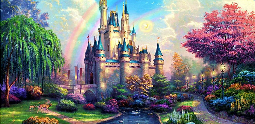 898679-cool-fairy-tale-background-1920x1
