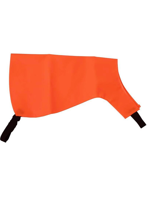 Jaktmarkeringsväst Orange