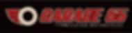 logo_garage65