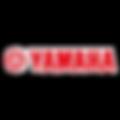 yamaha-motor-vector-logo-400x400.png