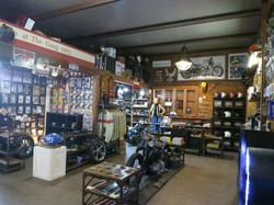 Garage 65
