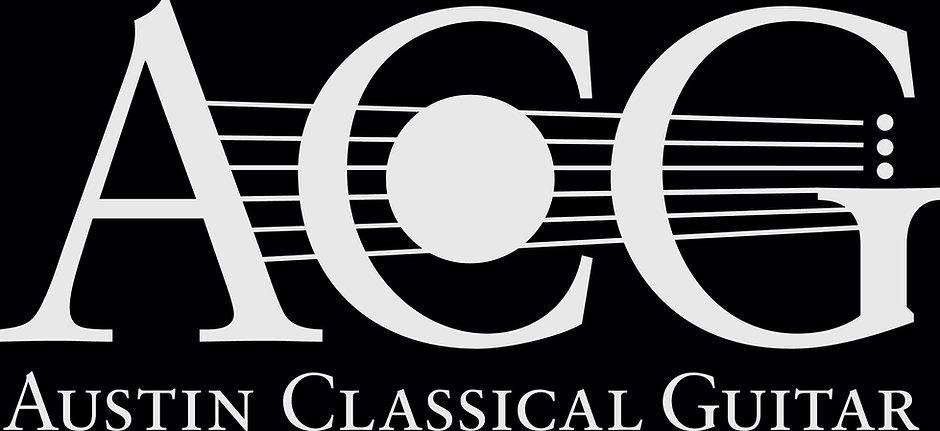 ACG-Logo-2013-Inverted.jpg