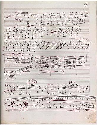 440px-Liszt_-_manuscript_of_Sonata_in_B_minor,_p._11.jpg