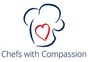 Chefs-with-Compassion-logo.jpg