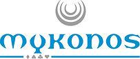 mykonos_CMYK_highres.jpg