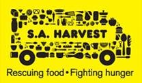 SA Harvest_Logo.jpg