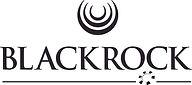 blackrock_CMYK_highres.jpg