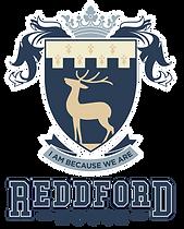 Reddford Logo High Res-06.png