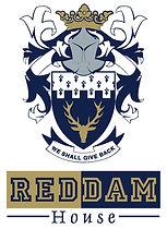 Reddam Logo CMYK-page-001.jpg