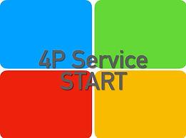14312671-79AE-4055-B702-2F43CD6A49D8.jpe