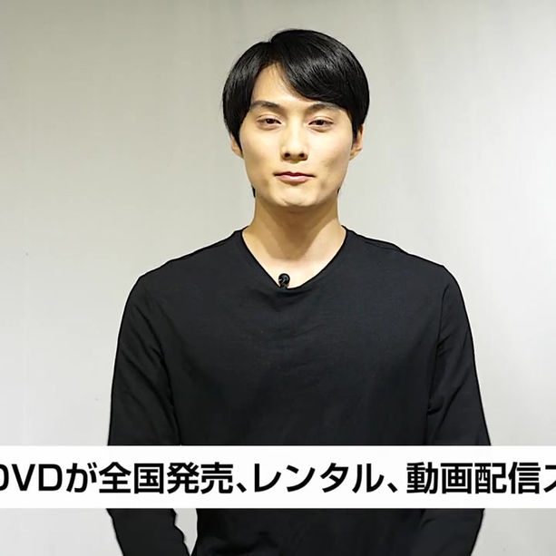 【YOUMarket】映画「Revive by TOKYO24」モナコ国際映画祭