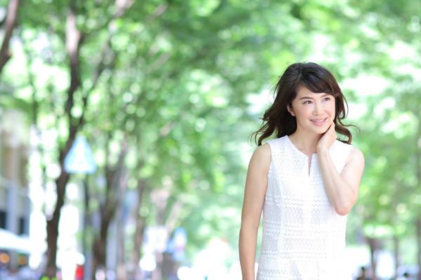 asako_ishii2.jpg