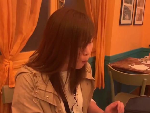 【特別号14】YOUMarketインタビュアー動画 寺西優真さん、菅原碧さん、