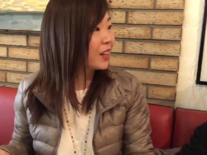 【特別号⑧】YOUMarketインタビュアー動画 寺西優真さん、菅原碧さん、奥