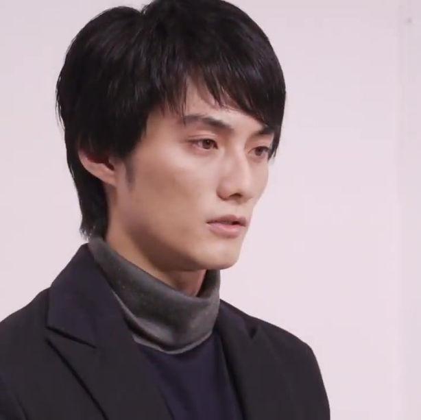 YOUMarket®︎イメージキャラクター・寺西優真さんの初主演映画「17歳のシ