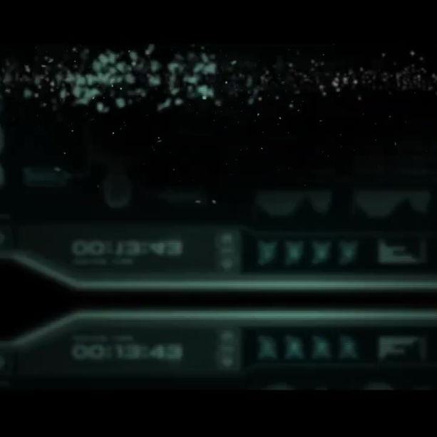 【YOUMarket®︎】寺西優真さん主演「TOKYO24」5月2日DVD販売、