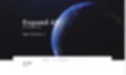 FireShot Capture 069 - 株式会社 Expand All -