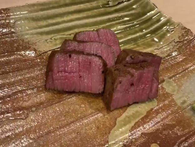 【YOUMarket®︎】寺西優真さん インタビュー 東京・赤坂の料亭・日本料理