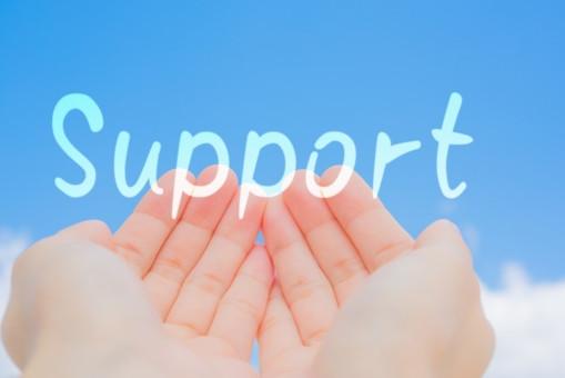 YOUMarket サポート