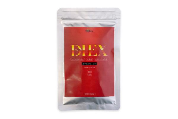 【ライフ・健康】Re☆Stayle DIEX(ダイエックス)
