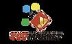 cropped-logo_img.png
