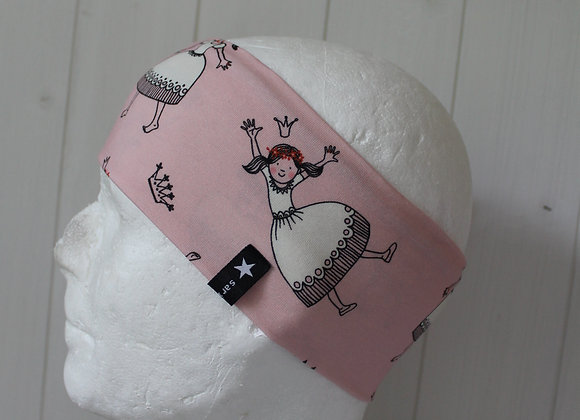Stirnband für Kinder