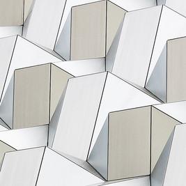Abstrakt Arkitektur