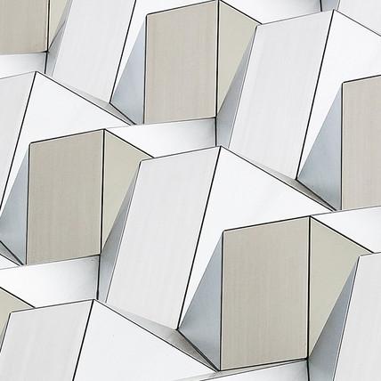 The Building Blocks Of An Organizer
