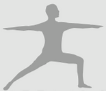 Logo mit Krieger grau.png