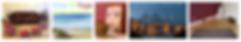 Bildschirmfoto 2020-01-25 um 12.06.59.pn
