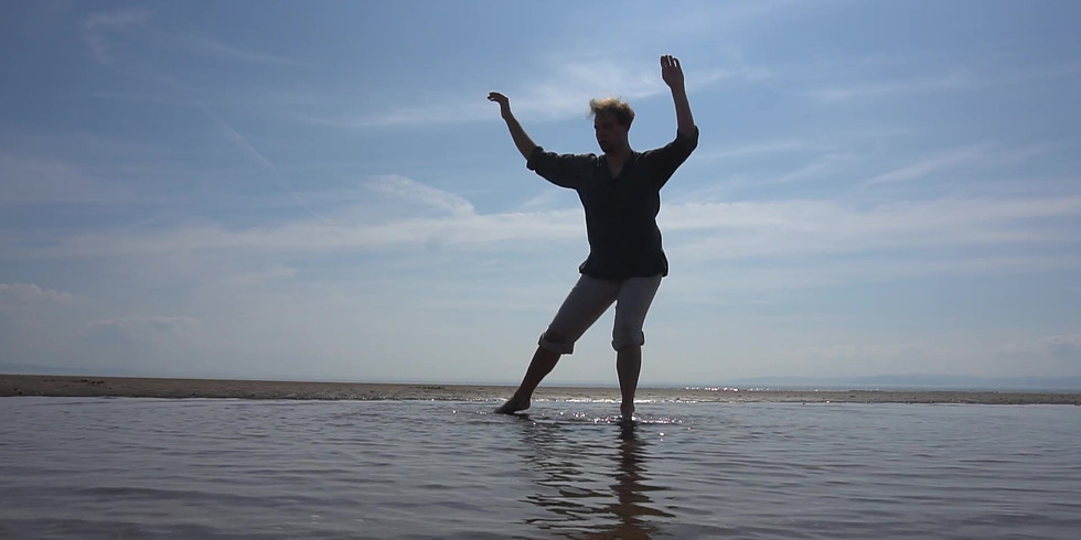 Movement and Meditation Workshop