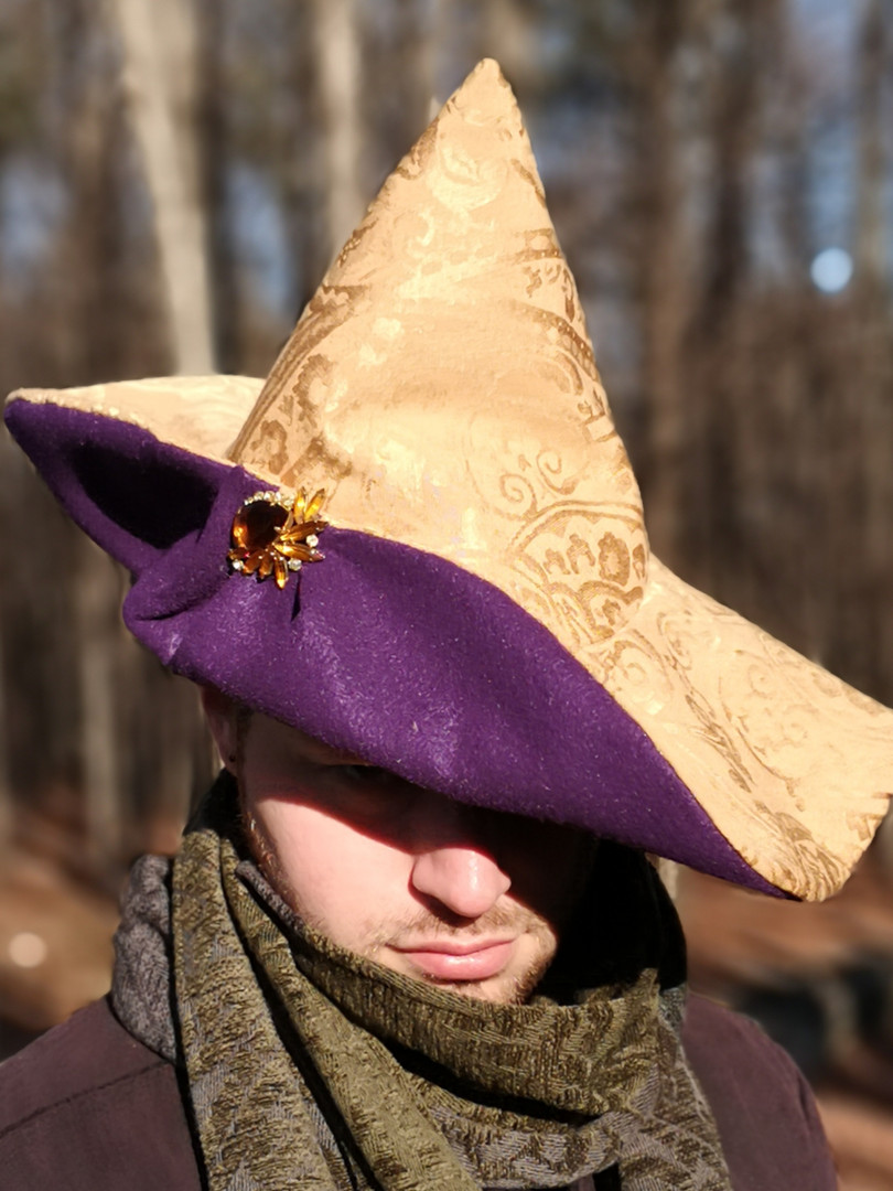 Jaunty Angle Witch Hat.jpg