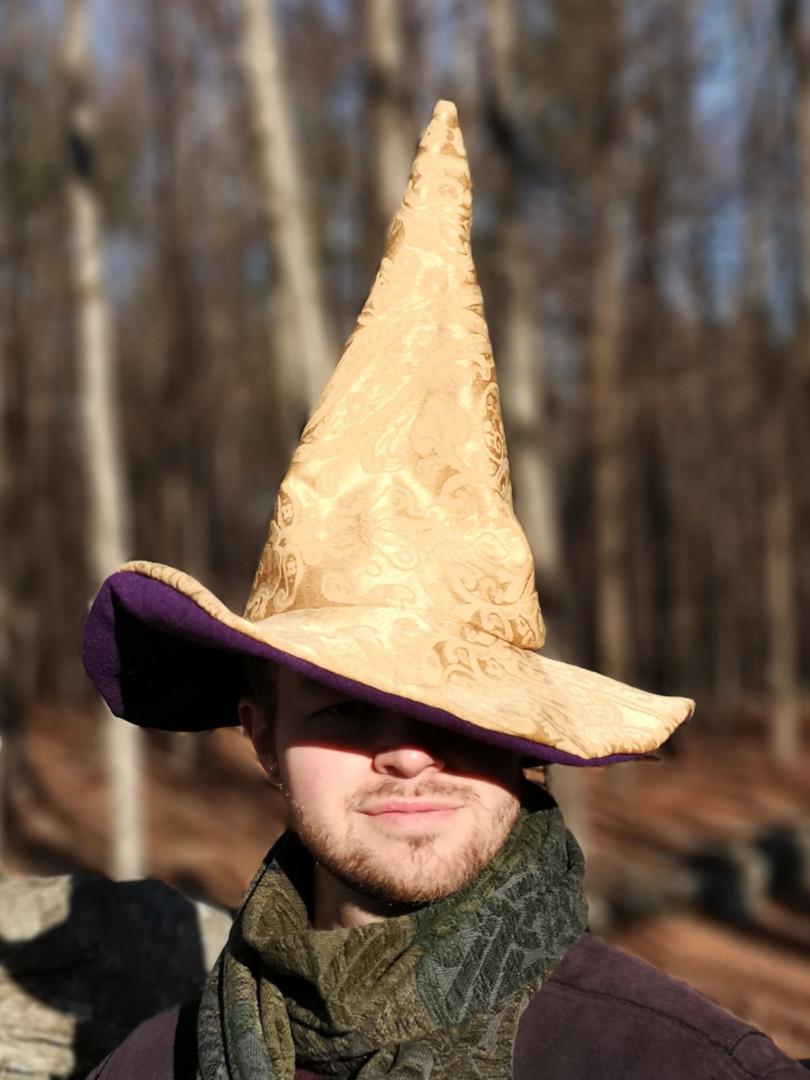 Tall WizardWitch Hat.jpg