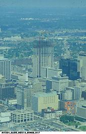AUL Building.jpg