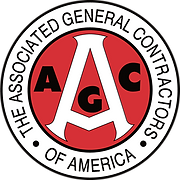 the-associated-general-contractors-of-am