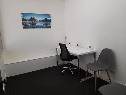 Small office.jpg