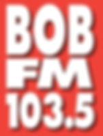 JARROTT PRODUCTIONS - THE HERD - BOB FM.