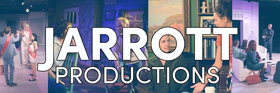 JARROTT PRODUCTIONS - COVER VISUAL.jpg