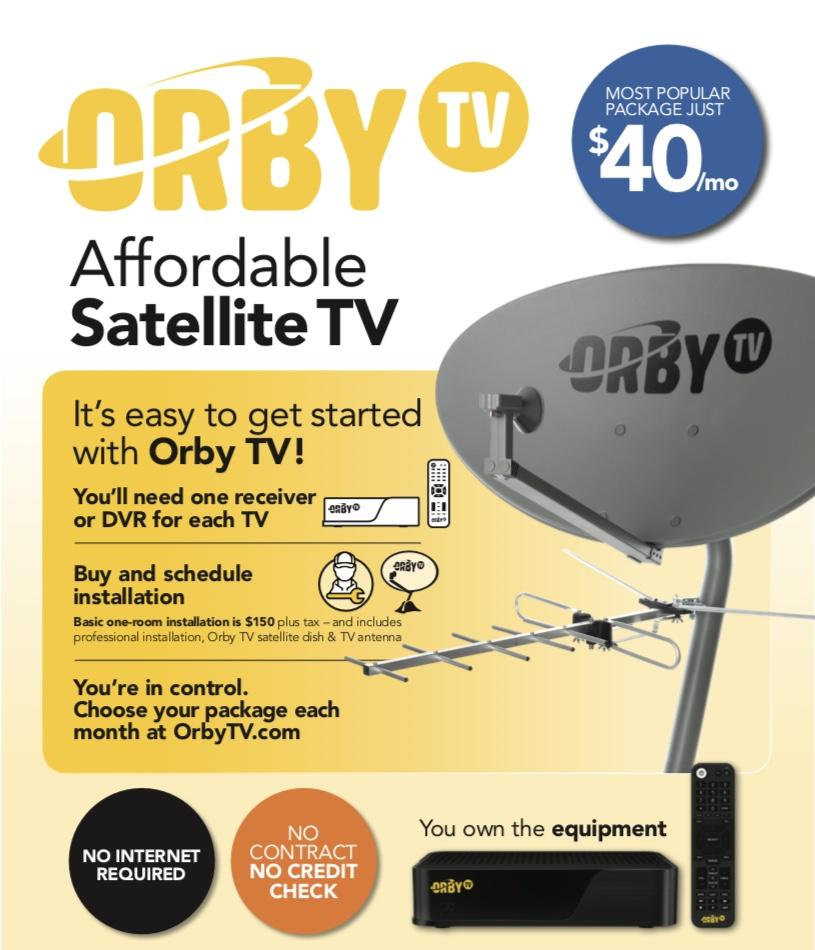 orby tv flyer.jpeg