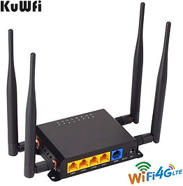 kuwfi upgrade wired router.jpg