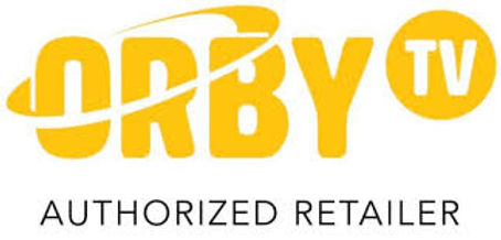 orby tv dealer logo.jpg
