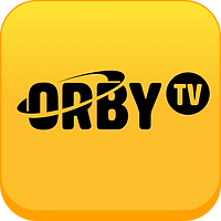 orby tv logo.png