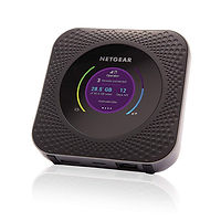 netgear-wireless-routers-mr1100100nas-64
