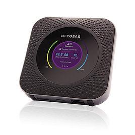netgear-wireless-routers-mr1100100nas-64