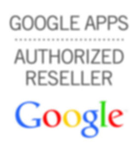 apps_reseller_badge_large.jpg