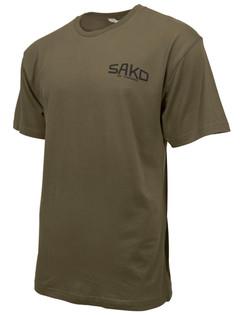 TS850T6024078K_Sako_Tshirt_Green_FRONT.j
