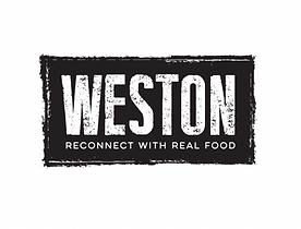 Weston.png
