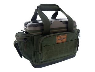 Plano_Quick_Top_Tackle_Bag_Green_FRONT.j
