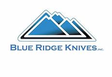 Blue Ridge Knives.png