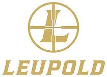 Leupold Logo.jpg